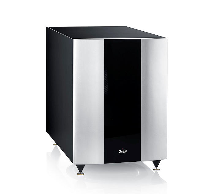 aktiv subwoofer l 4200 sw lautsprecher berlin. Black Bedroom Furniture Sets. Home Design Ideas