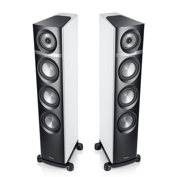 definion 5 teufel high end stereo lautsprecher lautsprecher berlin. Black Bedroom Furniture Sets. Home Design Ideas